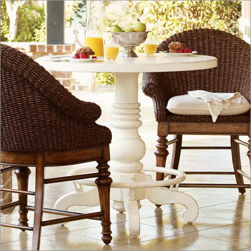 woodworking plans breakfast nook woodworking plans breakfast nook