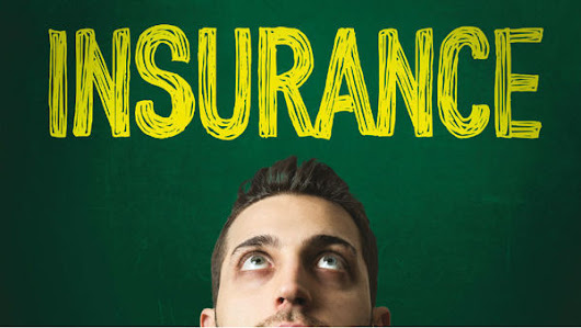 CRM becomes insurance focused
