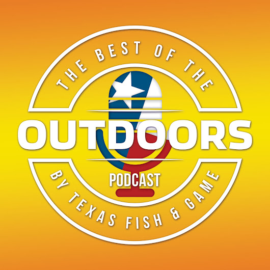 Bowfishing, Noodling for Catfish, Texas Deer Hunting, African Hunting, High Fences and More with Guest Tim Jackson
