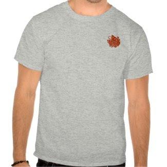 Taira Clan Shirt shirt