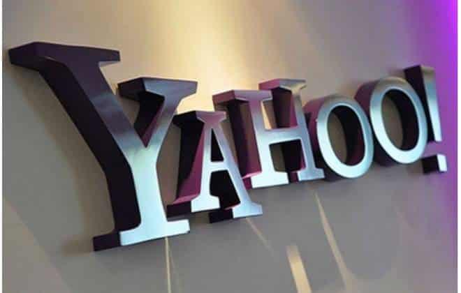 Ofertas para compra do Yahoo se encerram em duas semanas