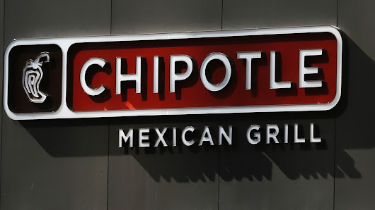 Ex-Chipotle manager, accused of stealing $626, gets $8 million for wrongful termination