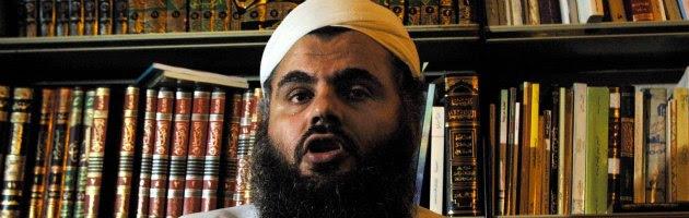 Sequestro Abu Omar, arrestato a Panama l'ex capocentro Cia Seldon Lady