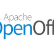 Get Involved in Apache OpenOffice