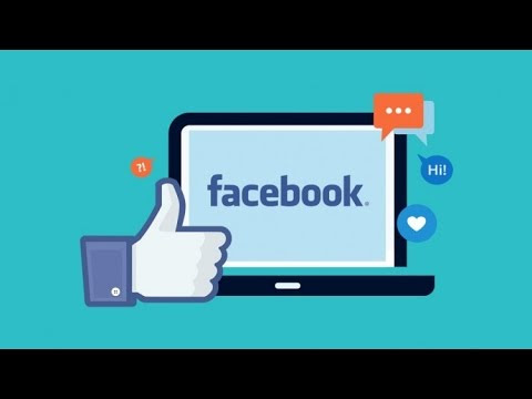 Học Facebook Marketing từ A - Z
