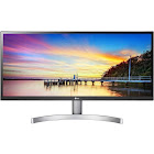 "LG 29WK600-W - 29"" IPS LED Monitor - 21:9"