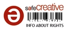 Safe Creative #0906194038310