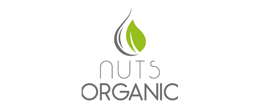Organic Skin Care Products - Nuts Organic
