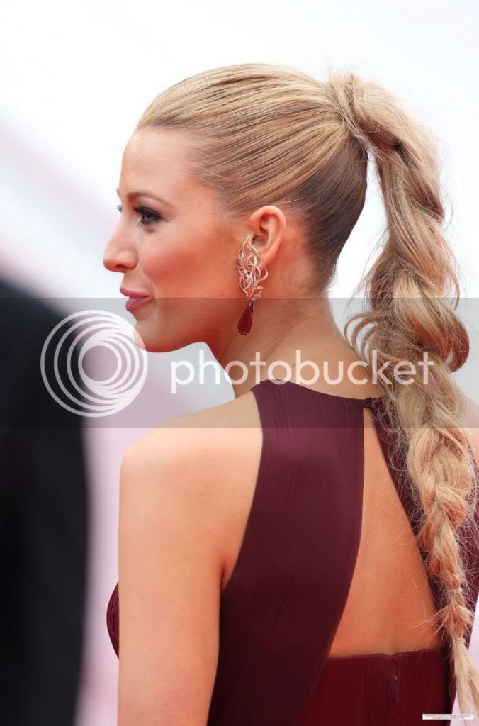 photo Blake-Lively-Cannes-GucciPremiegravere-1_zpsbb360d21.jpg