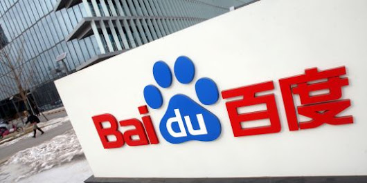 10 SEO tips for Baidu Search Engine | Web SEO Analytics
