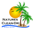 Natures Clean-Dri - 10% Off Carpet Cleaning!