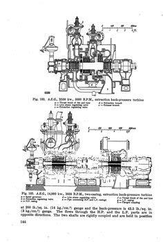 577 Best Schematic drawings images | Schematic drawing