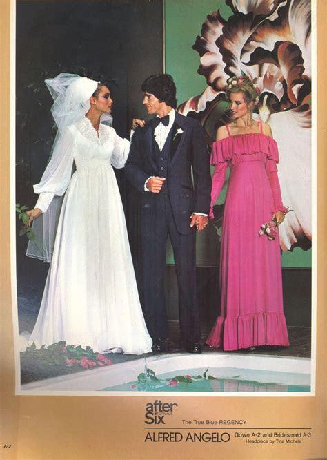 71 best images about 1970 wedding dresses & 1970 dresses