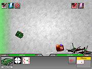 Jogar Commando 3 Jogos
