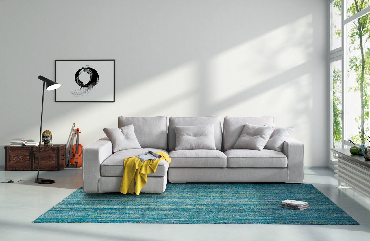 Outlook Interior | Interior Design Firm Singapore
