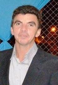 Professor Marquinhos