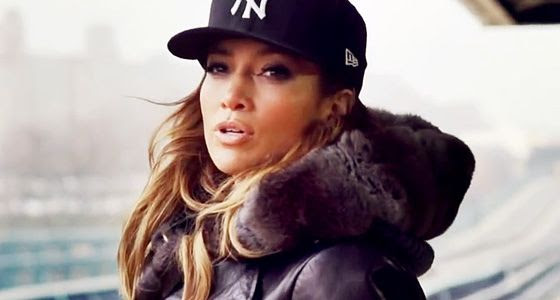 Jennifer Lopez : Same Girl (Video) photo Jennifer-Lopez-same-girl-2014-video-and-single.jpg