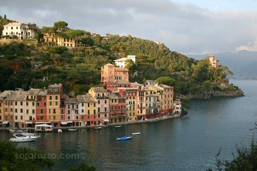 Ms Adventures Italy <span class=