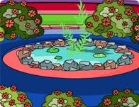 flower-garden-coloring-med.jpg