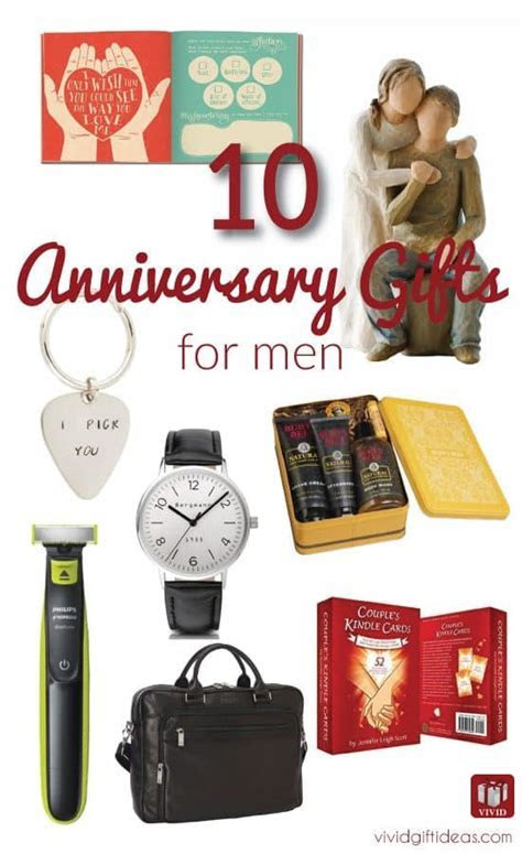 Anniversary Gifts For Men   Teenage Lesbians