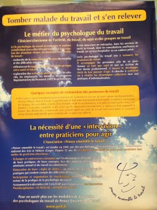 014_affichette_colloque