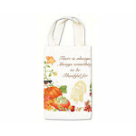 Alices Cottage AC19480 Harvest Gourmet Gift Caddy