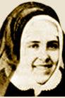 María de los Ängeles Ginard Marti, Beata