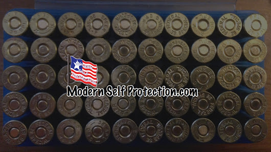 Podcast 168 Terrorism Today: What Can You Do? | Modern Self Protection