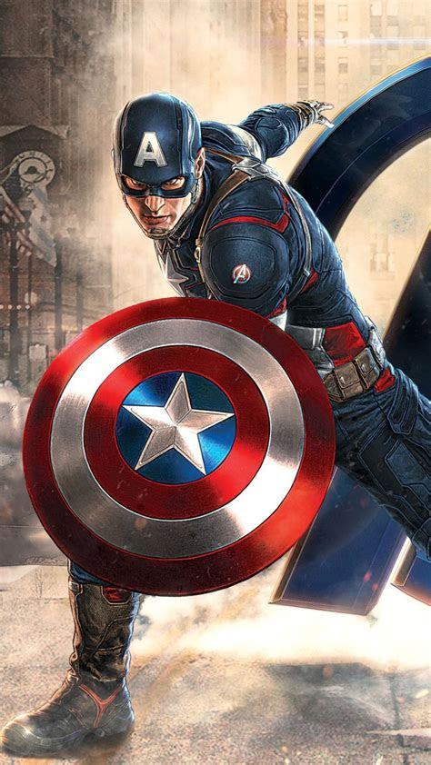 captain america wallpapers  iphone  iphoneplus