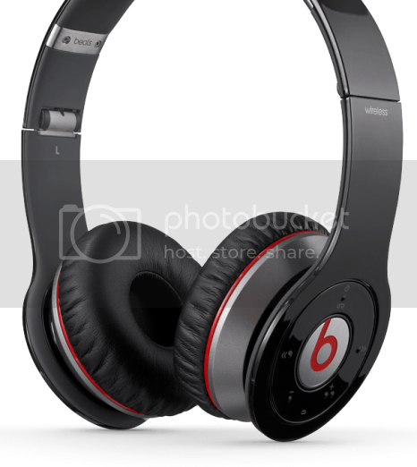 photo 02BeatsWirelessHeadphonesbyDrDre_zpsf01c8cd0.png