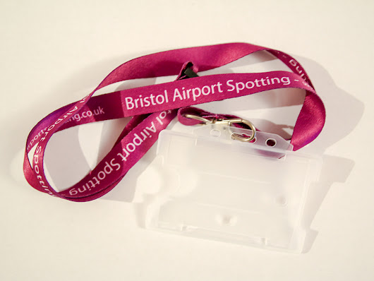 Shop - Bristol Airport Spotting