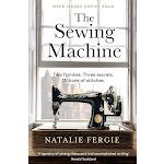 The Sewing Machine [Book]