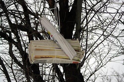 Bagow zeitung im baum 31.12.2010 13-25-53