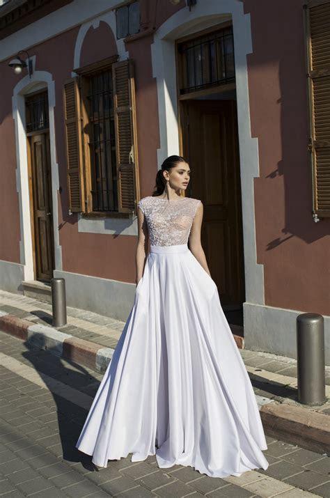 See the new Riki Dalal 2015 Wedding Dresses here!