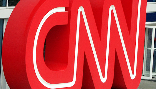 CNN poaches Hunter Schwarz and Kate Bennett from Independent Journal Review