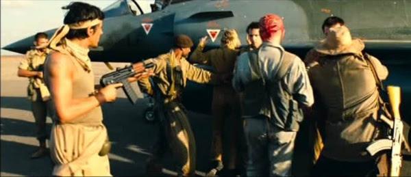 Skyfighters ARSF 01.jpg