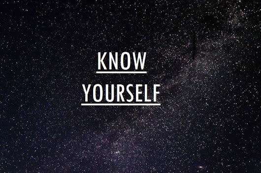 Great Leadership Starts With Knowing Yourself | Industry Leaders Magazine
