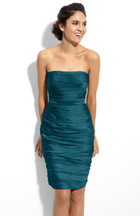 Evening dresses at nordstrom