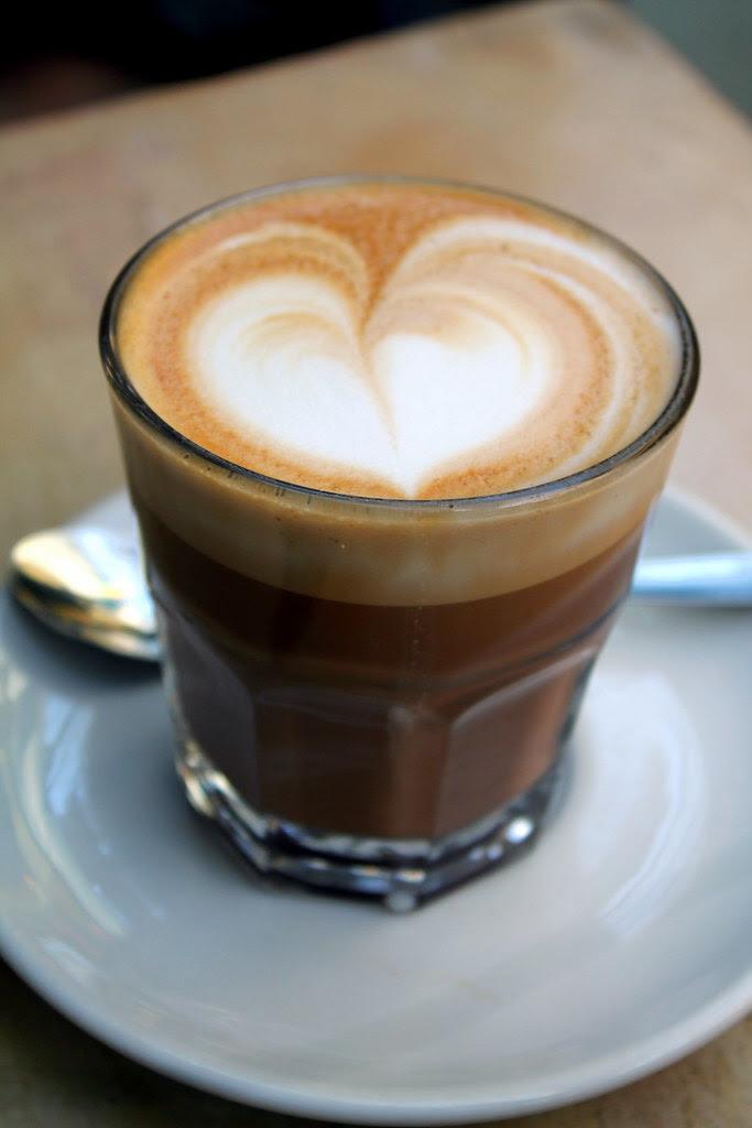 Federation Coffee (2)