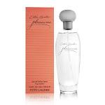 Pleasures by Estee Lauder for Women 3.4 oz Eau de Parfum Spray