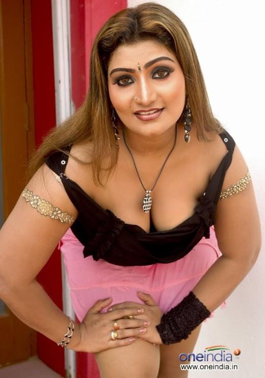 Hot Cinema Blog Very Hot Actress Babylona