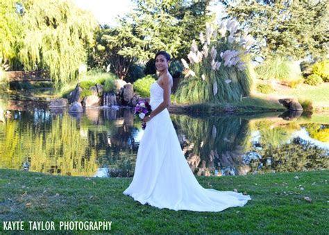 Oakmont Golf Club Wedding   Santa Rosa, CA   Sonoma County