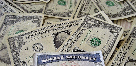 A New Plan to Save Social Security for Another 75 Years