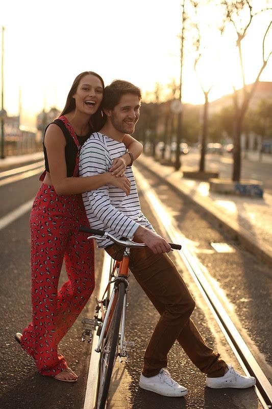 Filipa&Francisco