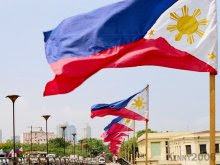 110th Philippine Independence