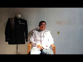 Galeri Video Konveksi Tasikmalaya Fashion 2018