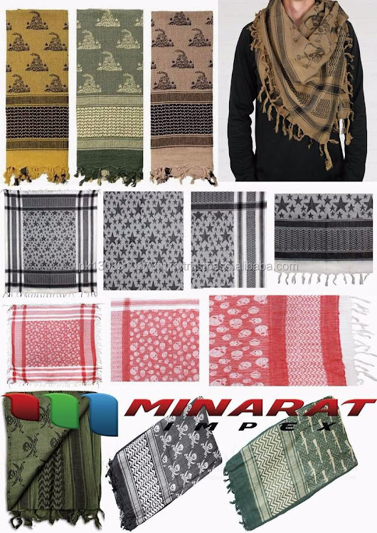5 Color Customized Military Shemagh Arab Tactical Desert Shemagh Keffiyeh Scarf Wrap 100 % Cotton - Buy Tectical Shemagh Cotton,Rothco Shemagh Tactical Desert Scarf Outdoor Tactical Shemagh Keffiyeh Desert Head Scarf,Hash Military Shemagh Tactical Desert 100% Cotton Product on Alibaba.com