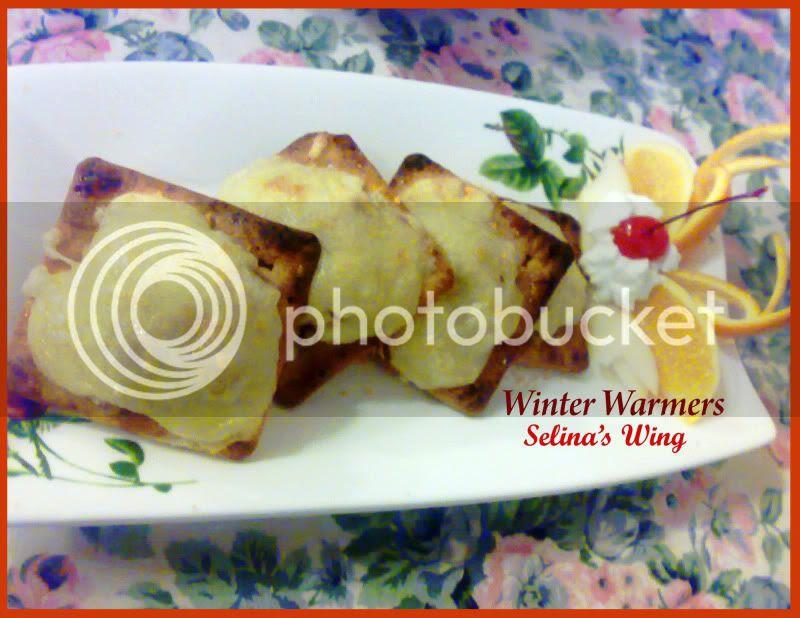 winterwarmers5