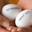 Should you own a mortgage in retirement? How you can retire even with debt - My Own Advisor