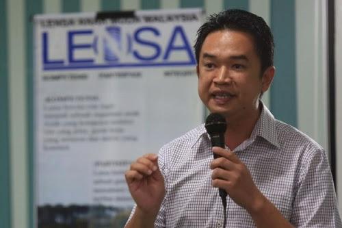 DAP yakin Anwar setuju PH tanpa libatkan Pas